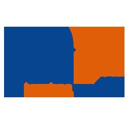 Metalfresh logo